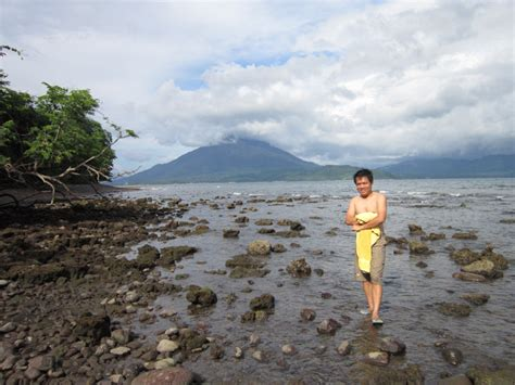 Bibit Jagung Lokal berang berang di pulau adonara menyelamatkan sumber