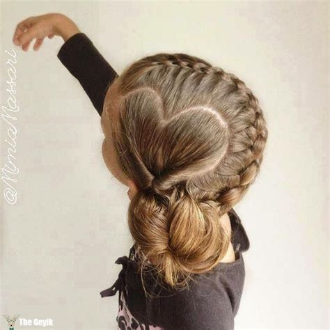 braids sissy 20 fancy little girl braids hairstyle girl hairstyles