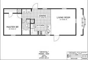 house plans 600 sq ft 600 800 sq ft house plans google search cabin plans pinterest