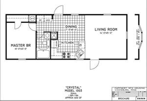 Floor Plans 600 Sq Ft Casita Ideas Ada Compliant 600 To 800 Square Foot House Plans