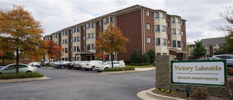 rooms for rent in waldorf md victory lakeside senior apartments waldorf md