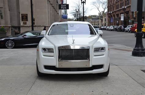 roll royce royce ghost 100 roll royce royce ghost rolls royce phantom 2018