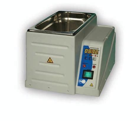bagno termostatico bagni termostatici chimicacentro it