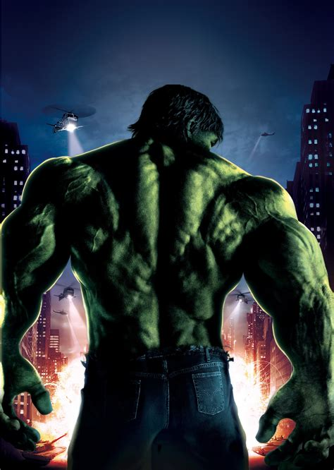 wallpaper iphone hd hulk incredible hulk wallpapers for iphone wallpapersafari