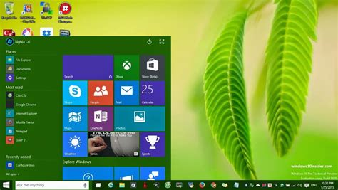 computer themes download 2015 windows 10 themes free download desktop backgrounds for