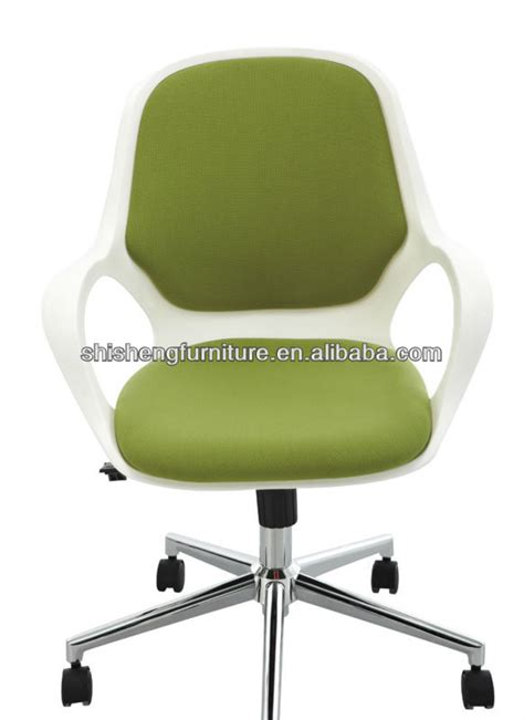 roue de chaise de bureau chaise de bureau sans roue chaise de bureau id de produit