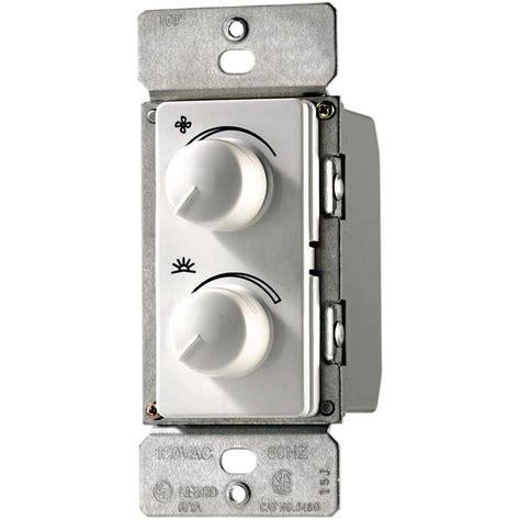 dimmer switch for fan speed eaton 300 watt 2 5 amp single pole combination quiet 3