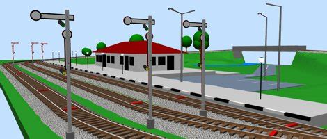 train layout design software mac scarm the leading design software for model railroad layouts