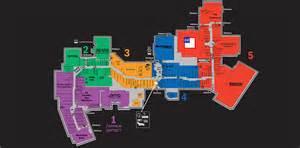 arizona mills map images