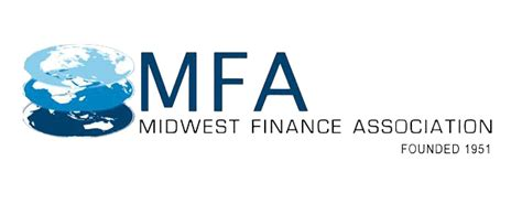 Best Midwest Mba Programs by Academic Archives Page 40 Of 47 International