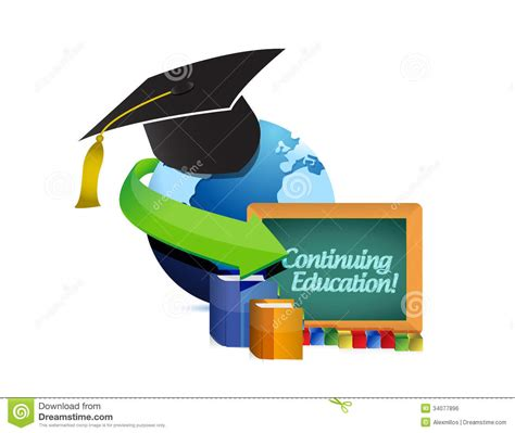 Clipart Of Education