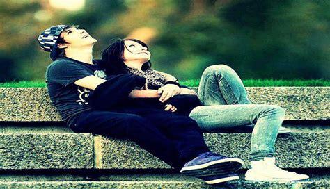 wallpaper girl boy love beautiful girl in boy lap romantic wallpaper
