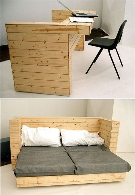 images  convertible furniture  pinterest nesting tables space saving furniture