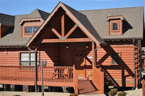 Branson Vacation Cabins Branson Mo by Great Branson Vacation Rentals Vacation Rentals In