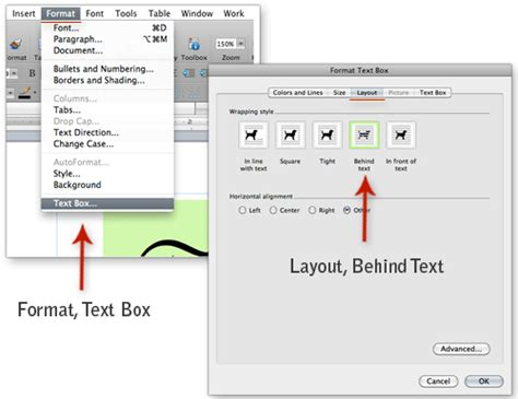 chart layout excel 2008 mac how to insert a text box in excel chart on mac how to