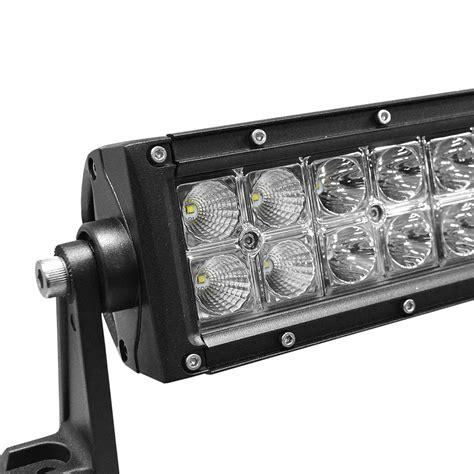 Led Light Bar Suppliers Led Truck Light Bar Led Truck Light Bar Agri Supply 90711