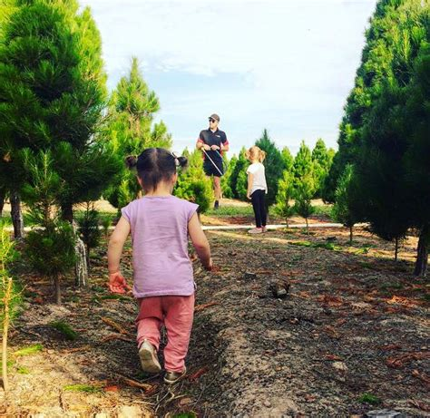 the happenings fresh from the farm dandenong christmas