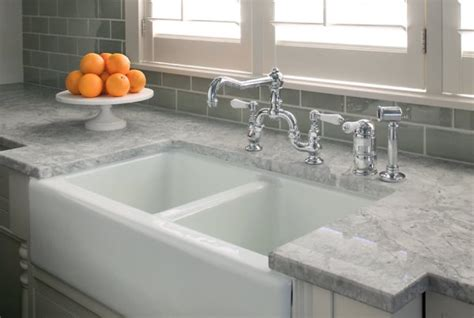 Are All Quartz Countertops The Same by Don T Get Confused Between Quartzite And Quartz