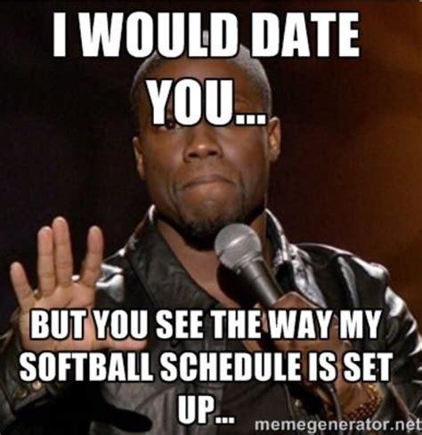 Softball Memes - jayda nacole rascoe softball 7104 twitter