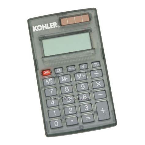 calculator solar panel image gallery solar calculator
