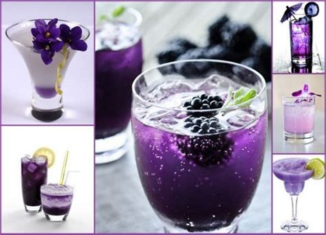 tips for your wedding day signature cocktails dream
