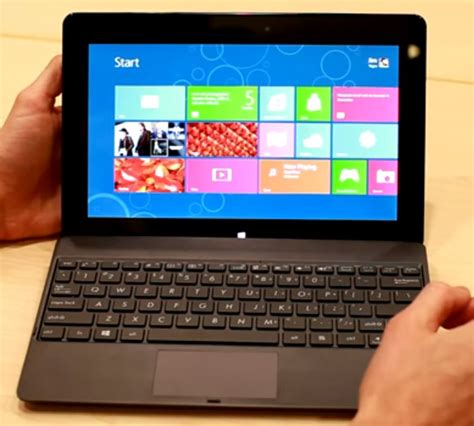 Asus Windows Rt Tablet 600 asus windows rt tablet 600 the windows 8 tablet is powered by nvidia tegra 3