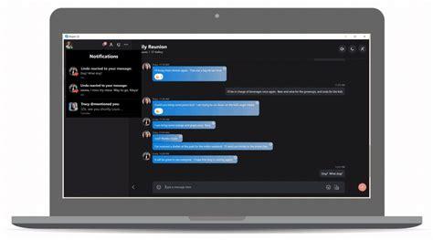 Find New On Skype Reved Skype Desktop App Released Omg Ubuntu