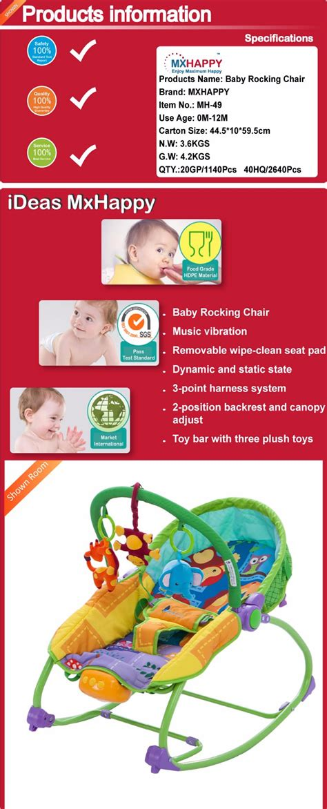 vibrating baby bed palmyralibrary org