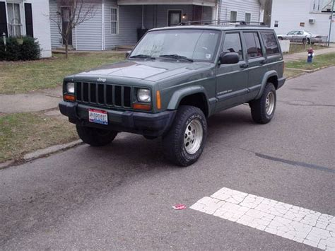 2000 Jeep Sport Reviews by 2000 Jeep Sport News Reviews Msrp Ratings