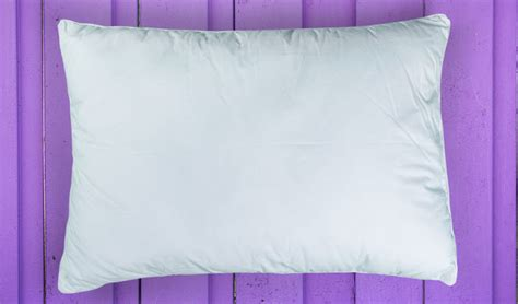 How To Wash A Polyester Pillow by How Do I Wash 100 Polyester Fiber Pillow And Blanket