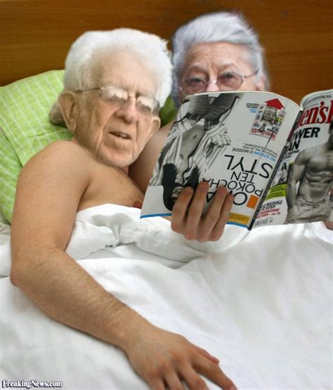 couples in bed images old couple in bed pictures freaking news