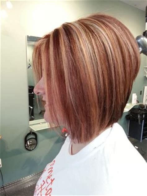 vibe hair studio