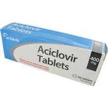 Salep Zoter Acyclovir herpes huuli ja sukupuoliherpeksen oireet ja hoito