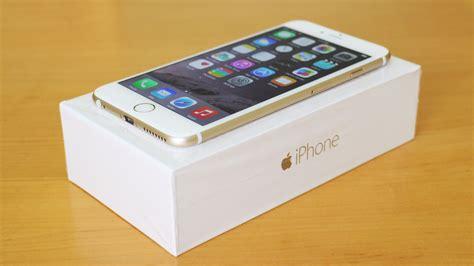 Iphone 7plus Gester 1 neu blitz aktion zuverkaufen iphone 6 plus gold 64gb
