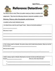 reference book lessons cereal box book report cereal box book reports