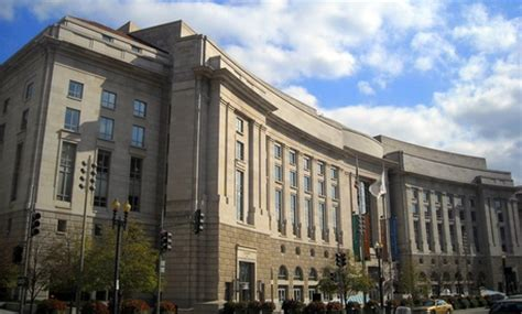 federal buildings still open for after hours events during