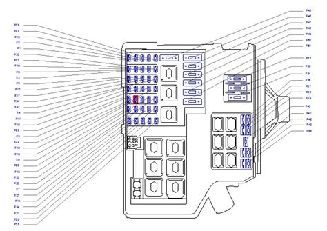 gm fuse box diagram get free image about wiring diagram