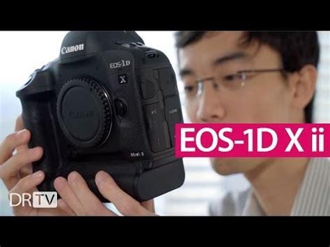 Kamera Canon Eos 1d X harga kamera canon 1d x kamera canon dslr harga jual