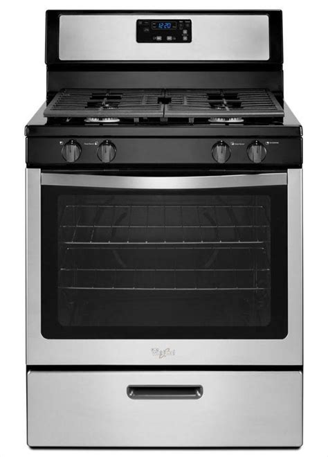 home depot protection plan cost whirlpool 5 1 cu ft gas range in stainless steel