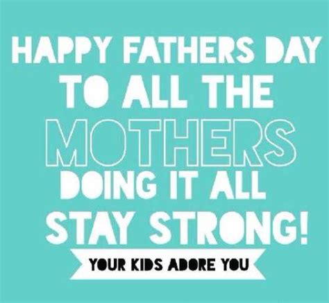 fathers day wishes to a friend fathers day wishes for papa
