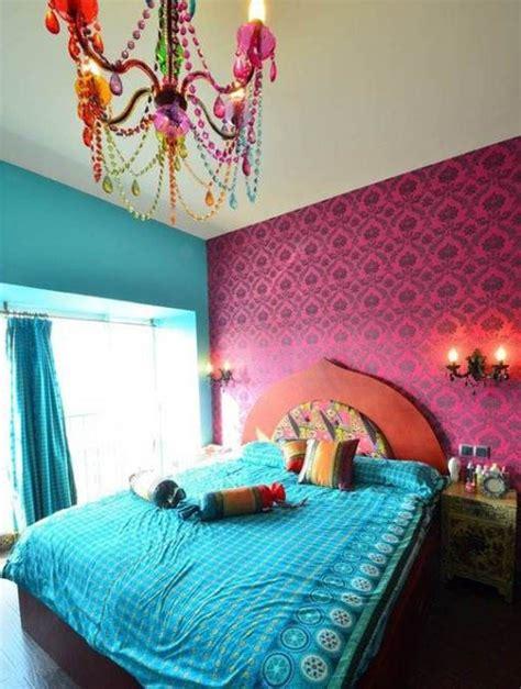 wonderful turquoise bedroom curtain  indian girls