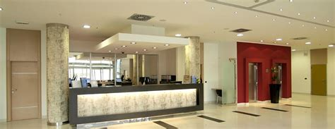 Delhi Interiors by Indian Themed Restaurant Interior Designers In Delhi