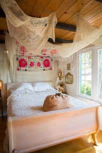 boho bedroom covers boho chic bedroom ideas