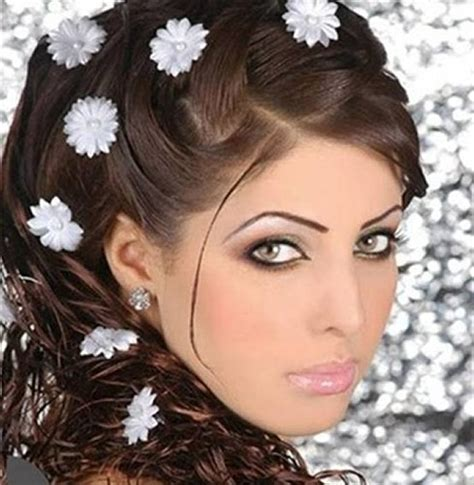 hairstyles pakistani video pakistani best hairstyle for girls 2016