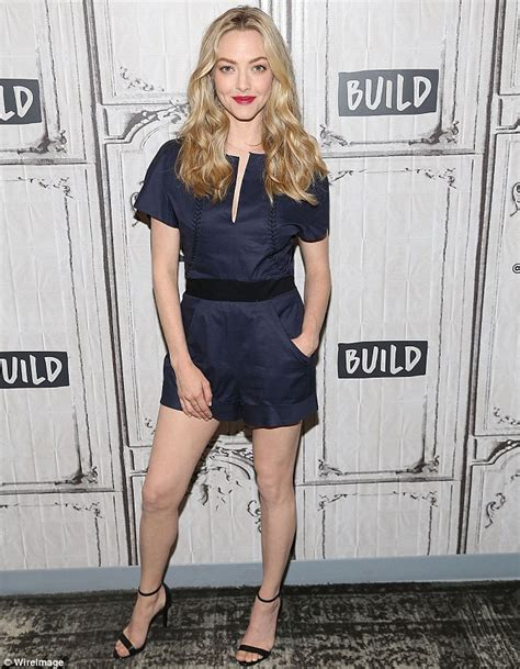 amanda seyfried kavanaugh amanda seyfried latest news photos and videos zig