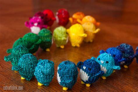 Knit Picks Gift Card - winners of the 2013 mochimochi photo contest mochimochi land