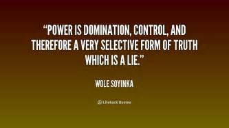 Power Quotes 65 Best Power Quotes And Sayings