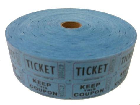 running a light ticket consider running a light it up blue charity raffle with