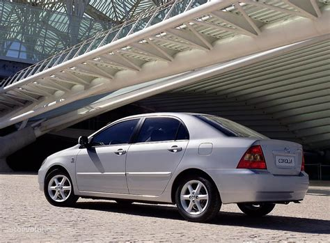Cheap Used Toyota Camry For Sale By Owner Used Toyota Camry For Sale By Owner Buy Cheap Pre Autos Post