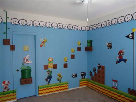 mario bedroom ideas 12 best images about super mario kids bedroom on pinterest